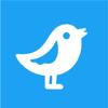 Oliver Mason - WatchApp for Twitter app アートワーク