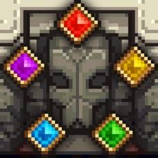 地牢防御 : 勇士的侵入