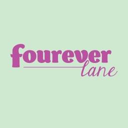 Fourever Lane Boutique