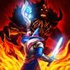 Guild of Heroes: Fantasy RPG