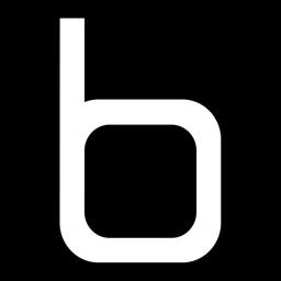 boohoo – Clothing Shop