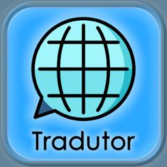 Traductor rápido