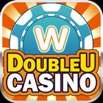 DoubleU Casino: Vegas Slots pour pc