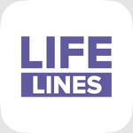 LifeLines:Главные новости мира на пк