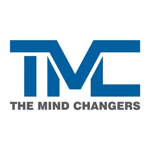 TMC iOS App