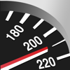 Tacho Speed Box App