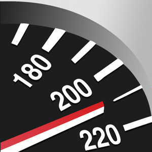 Speedometer Speed Box App Navigation app