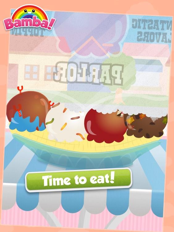 Bamba Ice-Cream screenshot-3