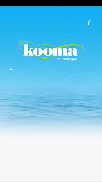 Kooma Psychic & Tarot UK
