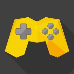 二柄 for Steam PS5核心游戏玩家必备应用永劫无间