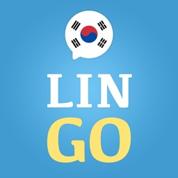Learn Korean with LinGo Play