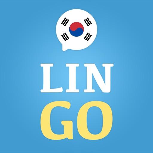 Корейский язык с LinGo Play
