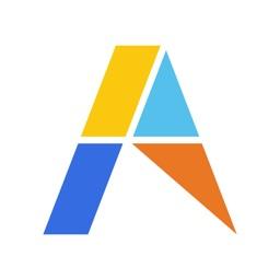 ARCHIBUS Mobile Client 4.0