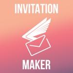 Invitation Maker ~