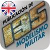 135Magazine English