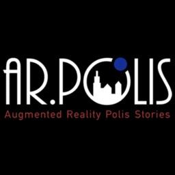 ARPolis