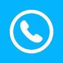icone Magic Call Pro - Prank Call