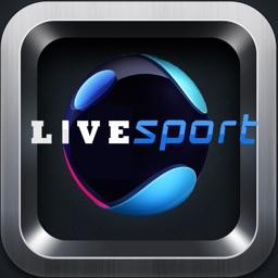 iSports TV Schedule