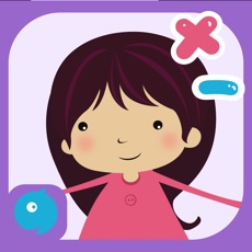 Activities of Fun Learn Math Games for Kids
