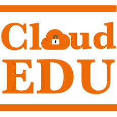 ‎Cloud Education Certification