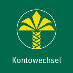 KT-Bank Kontowechsel
