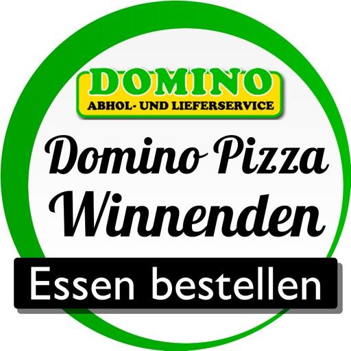 Domino Pizza Winnenden