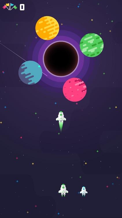 Kolony screenshot-3
