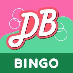 Double Bubble Bingo