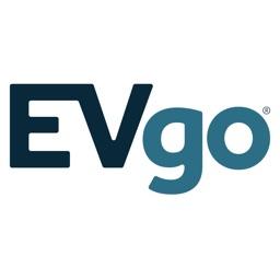 EVgo EV Chargers