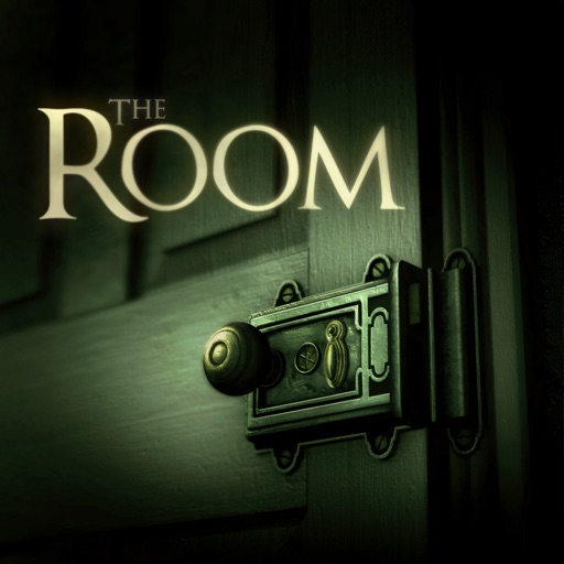 TheRoom(Asia)