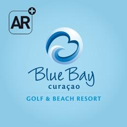 Blue Bay AR Map