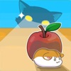 Hide N Seek: Cat and Mouse - iPhoneアプリ