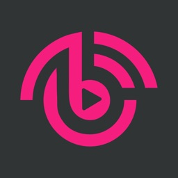 BASS BOOSTER,SOUND BOOSTER,AMP