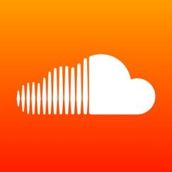 SoundCloud - Musique & Sons commentaires