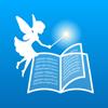楽譜アプリ フェアリー