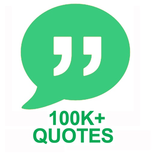 Quotes - 100K+ Famous Quotes