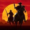 Frontier Justice - iPhoneアプリ