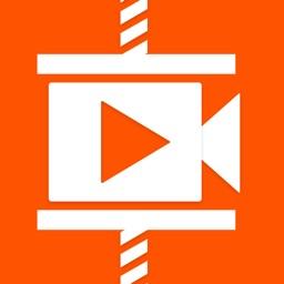 Video Compressor & Converter