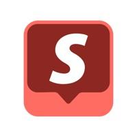 Shopify Inbox