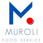 Muroli FoodService