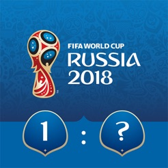 FIFA World Cup™ Predictor
