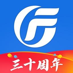 广发证券易淘金-股票交易 基金理财