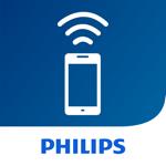 Philips TV Remote на пк