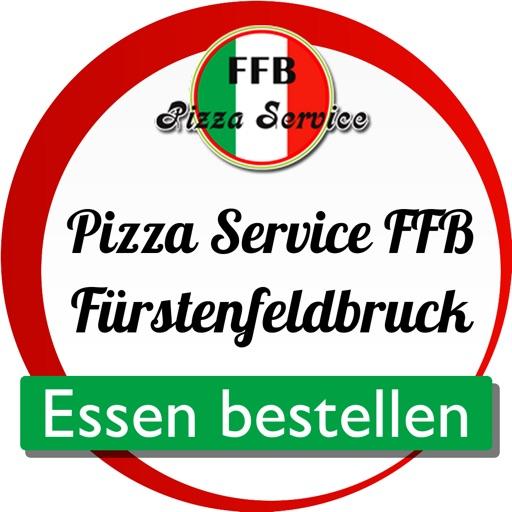 Pizza Service FFB Fürstenfeldb