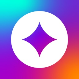 OppenApp - Insta Collage Maker