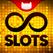 Infinity Slots: Vegas Casino