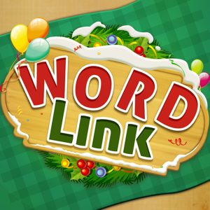 Word Link - Word Puzzle Game - Games app