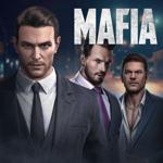 The Grand Mafia на пк