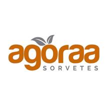 Agoraa Sorvetes Delivery