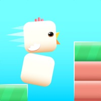 Square Bird. free Coins and Gold hack